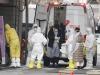 Coronavirus, boom casi in Corea del Sud: rafforzate le restrizioni