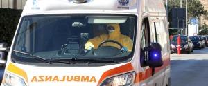 Incidente a Cattolica Eraclea, scontro tra auto e moto: muore un carabiniere