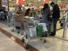 Coronavirus: nessun problema per i magazzini dei supermarket nel Lodigiano e nel Piacentino