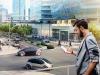 Da e-Bike a Tir fuel cell, passando per nuovi diesel, le soluzioni Bosch per la mobilità