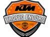 KTM e Lenergia, nuova partnership per 2020