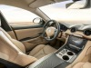 Karma Automotive, debutto europeo a Ginevra con Revero