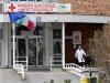 Ragazzo di 14 anni muore per meningite nel Napoletano