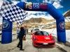 Grand Road Italia, iscrizioni al via per le glamour supercar