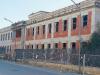 Opere incompiute a Santa Margherita Belice, l'appello del presidente Viola