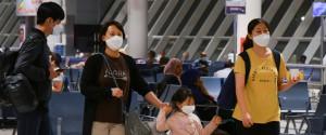 Coronavirus, hotel requisiti e controlli in stazioni e aeroporti: cosa prevede il piano d'emergenza