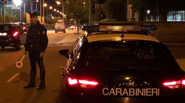 Gela, sicurezza, Caltanissetta, Cronaca