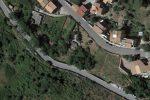 Castel di Lucio, un secondo intervento per mettere in sicurezza il centro abitato