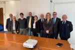 Messina, sbloccati 100 milioni per la creazione di un Centro Commerciale