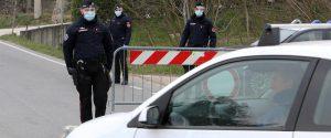 Coronavirus in Italia, le ultime notizie: 11 morti e contagi in aumento, prima paziente dimessa