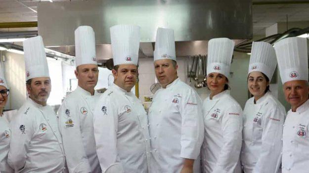 cucina, Palermo, Mangiare e bere
