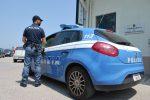 Agguato ai parenti di un pentito di mafia, arrestato il presunto sicario a Messina
