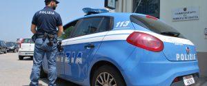 Messina, giro di squillo in un appartamento del centro: tre arrestati