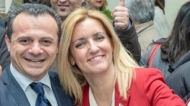 comune di messina, rifiuti, Messina, Politica