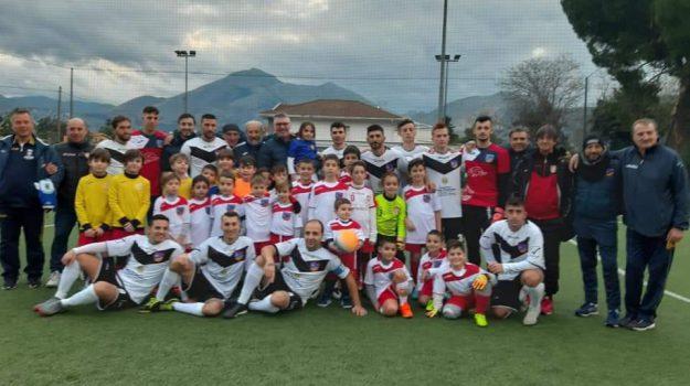calcio a 5, Palermo, Sport