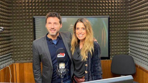 Il ritmo dei grandi successi con Cinzia Gizzi – 20 febbraio