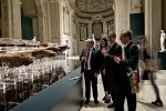 Nave di Gela in mostra a a Forlì
