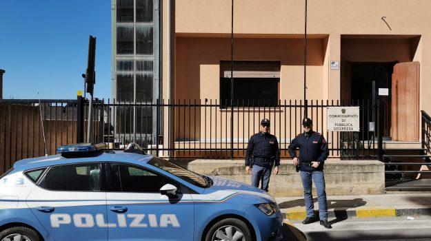 abusivismo, termini imerese, Palermo, Cronaca