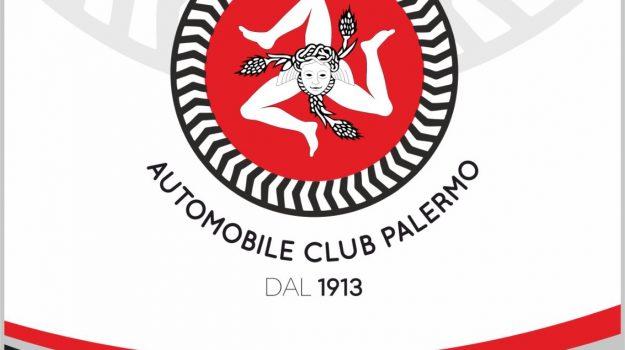 automobile, Palermo, Società