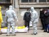 Coronavirus, Pechino introduce la quarantena di 28 giorni per chi arriva dall'estero