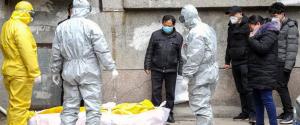 Coronavirus, 360 morti in Cina: più vittime della Sars