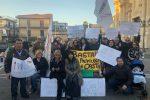 """Vitalizi, ad Aci Sant'Antonio manifestazione M5S: """"A supporto di Roma"""""""