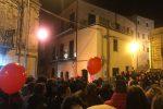 Femminicidio a Mussomeli, il paese si ferma per l'ultimo saluto: oggi i funerali di Rosy e Monica