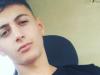 """La morte dello studente 19enne a Erice, la preside: """"Osvaldo esempio da seguire"""""""