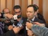 """Coronavirus a Palermo, Razza all'Ars: """"Entro domani l'esito degli esami dello Spallanzani"""""""