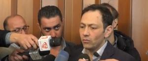 """Coronavirus, Razza: """"Boom di siciliani hanno segnalato il ritorno dal Nord, siamo preoccupati"""""""