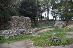 Giornata Internazionale della Guida Turistica, eventi anche in Sicilia