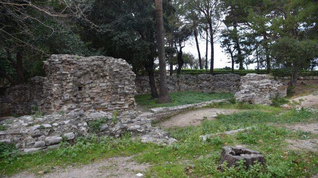 archelogia, turismo, Sicilia, Cultura