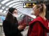 Coronavirus, vacanze e fuorisede: ecco perchè l'aumento dei casi in Sicilia è legato al turismo