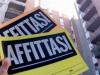 Trapani, contributi del Comune per pagare gli affitti di casa