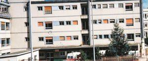 Suicidio a San Cataldo, l'Asp condannata al risarcimento