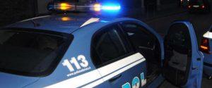 Due fucili e munizioni in casa, arrestato a Catania