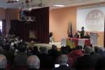 Autonomisti siciliani, al via ad Enna la fase costituente del nuovo partito