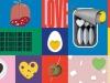 Agroalimentare: Taste cresce, 400 aziende al salone di Firenze