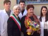 """Inverno caldo e siccità, Bellanova a Palermo: """"Al ministero una Consulta climatica"""""""