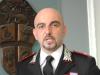 """Armi sequestrate a Belmonte Mezzagno, il maggiore Montemagno: """"Controlli continui"""""""