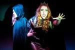 """Messina, in scena al Teatro Annibale il musical di """"Biancaneve"""""""