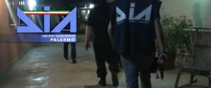 Mafia a Palermo, blitz contro la famiglia dell'Arenella: arrestati i 3 fratelli Scotto e altre 5 persone
