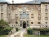 Alle Albere di Trento il Museo della filosofia