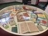 Leggere libri ogni giorno migliora la pagella dei bambini