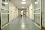 Sanità, 11 stabilizzazioni all'ospedale Cannizzaro di Catania