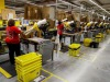 Amazon, il Black Friday 2020 in anticipo: offerte da oggi fino al 19 novembre