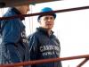 Controlli nei cantieri edili a Trapani, multe e denunce a raffica