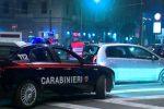 """La mafia alleva """"figli d'arte"""": maxi blitz in provincia di Messina: 59 arresti"""