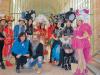 Musiche e balli in carcere con il Carnevale di Sciacca