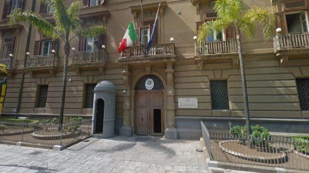 carabinieri, regione siciliana, Palermo, Cronaca